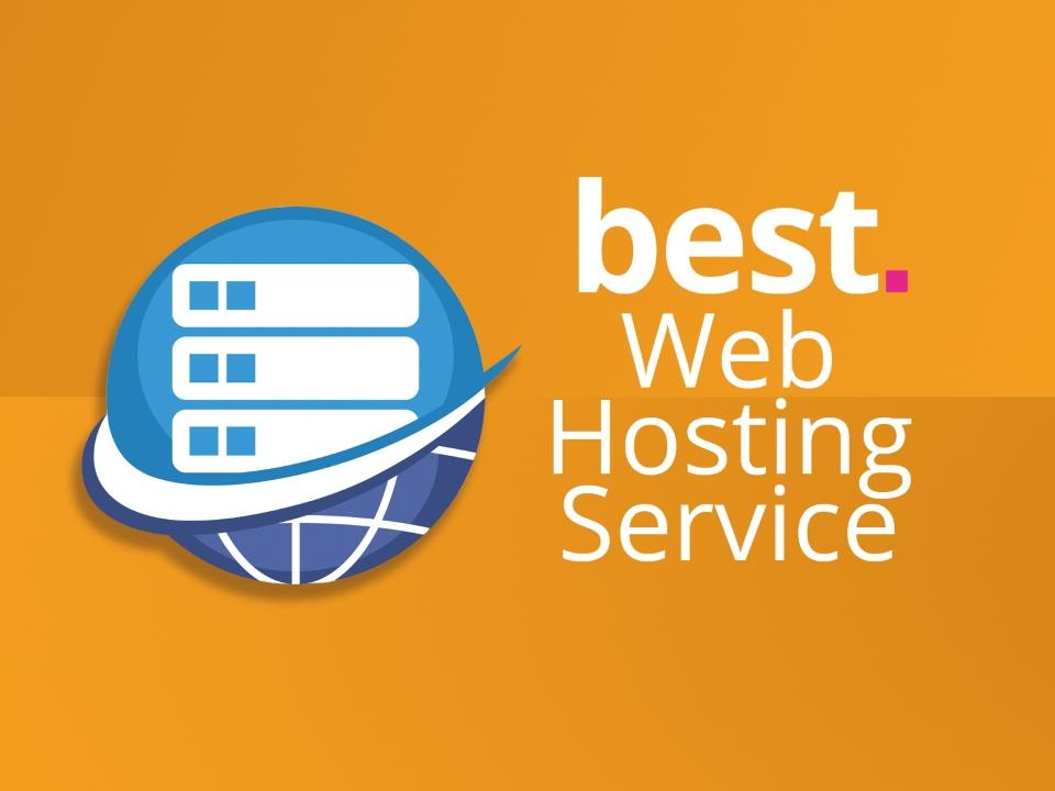 Top Qualities of a Good Web Hosting Company - GottaGechic