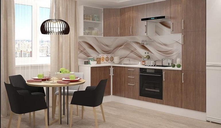 Kitchen Dubai